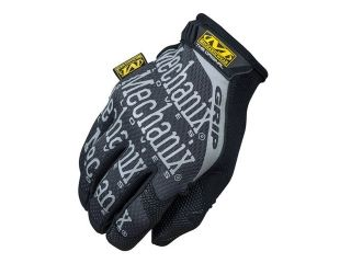 29358:Original Grip Glove(ブラック)