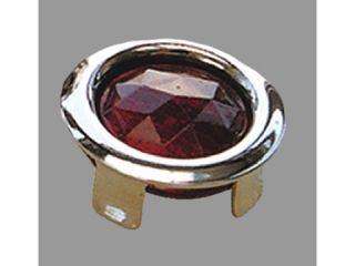 29751:UPA-5010 GLASS DOT