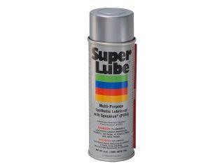 29979:多目的潤滑スプレー