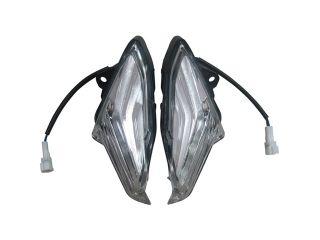 32335:シグナスX/SR SE44J LEDポジションライト