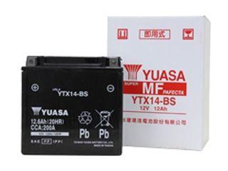 34077:TYTX14-BS