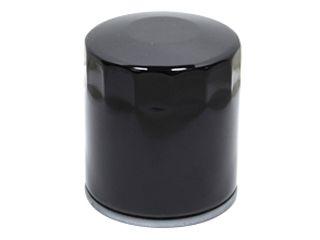 34366:ハーレー用オイルフィルター (63731-99対応)