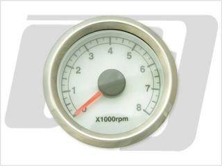 35929:電気式アジャスタブルタコメーター