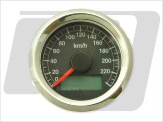 35931:電気式アジャスタブルスピードメーター