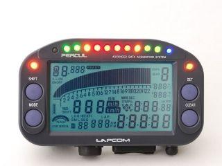 36799:Sシリーズ ディスプレイバックライト
