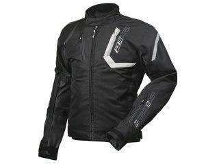 37953:RR4006 SSFスポーツライドジャケット