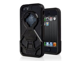 38602:iPhone 5/5S RokShield V.3ケース
