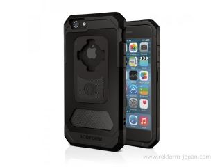 38603:iPhone 6 アルミニウムケース