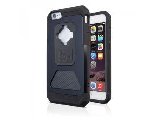 38604:iPhone 6 Plus アルミニウムケース