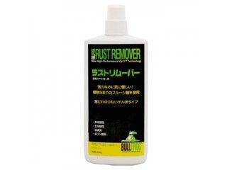 38906:ラストリムーバー 強力サビ落とし剤