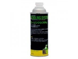 38907:クーリングシステム クーラント添加型サビ防止剤