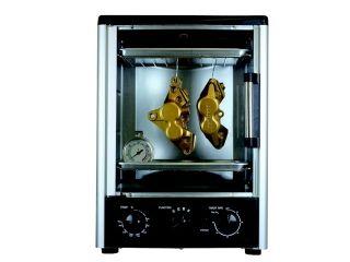 38959:小型乾燥器(クラフトオーブン) CV-Junior