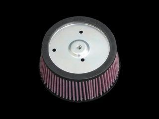 40749:マックスフローエアクリーナー用エレメント 99y- BT