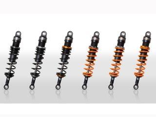 41059:1WAY Damping Adjuster エマルジョタイプ/PHASE1