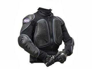 42764:BXP-901 Protector Jacket(ブラック)
