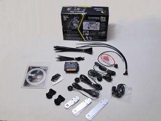 43142:Lunasee Pro1000 LED Kit