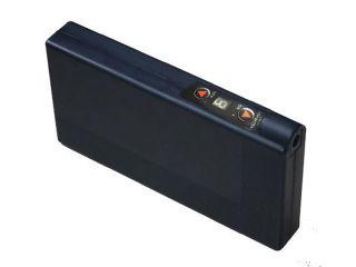 47370:7800mAh 7.4V 充電式バッテリー(4段階)LX-DRF08DH