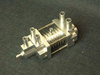 47462:RAM/ラムドーピング ハーレー・Buell XL用