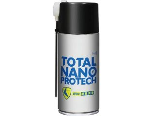 49361:TOTAL NANOPROTECH(トータルナノプロテック) 超強力絶縁潤滑(210ml)