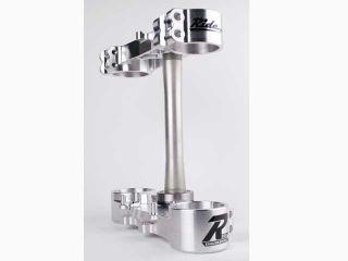 51045:トリプルクランプキット YZ250/450 WR250/450F 22mm オフセット
