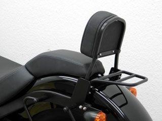 61086:ラゲッジキャリア for シーシーバー スペシャル ブラック
