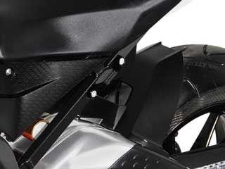 62340:BMW S1000RR タイダウンポイントセット