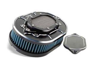 72652:Bolt(14-16) Comp-V エアクリーナーキット