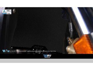 79233:ラジエタープロテクティブガード/BMW S1000RR