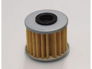 83815:オイルフィルター エレメント デュアルクラッチ用