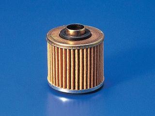 83826:オイルフィルター従来型 エレメント(マグネット無)