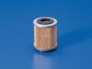 83828:オイルフィルター従来型 エレメント(マグネット無)