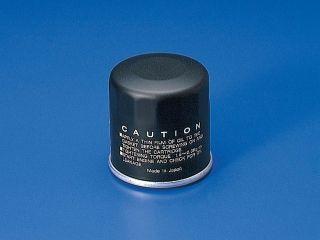 83835:オイルフィルター従来型 カートリッジ(マグネット無)