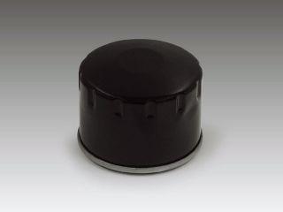 83843:オイルフィルター カートリッジタイプ