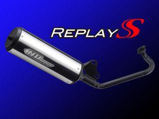 94747:Replay 『S』