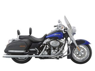 CVO FLHRSE4 Road King