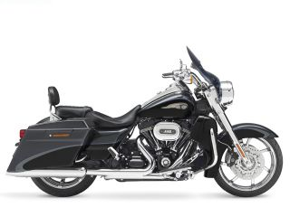 CVO FLHRSE5 Road King