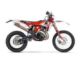 2013年 RR2T 300 Racing
