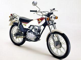 1976年 BIALS TL50・新登場