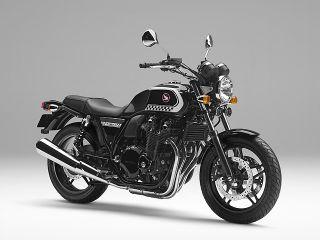 2016年 CB1100 ABS Special Edition・特別・限定仕様