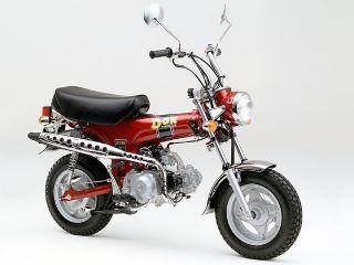 DAX/ST50