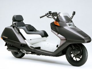 2003年 FUSION Type X Special・特別・限定仕様