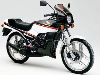 MBX50F