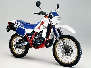 MTX200RⅡ