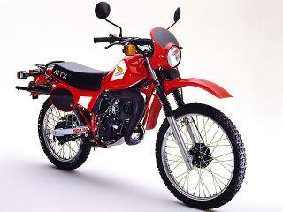 MTX50