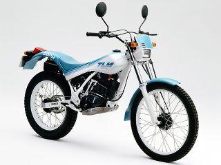 TLM200R