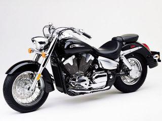 VTX1300S