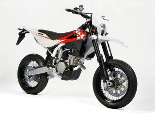 SMR 250