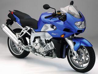 K1200R Sport
