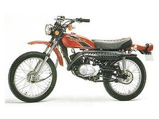 1976年 KE90