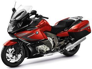 2014年 K1600GT Sports・特別・限定仕様